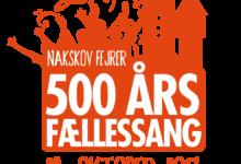 Logo: Lolland Synger