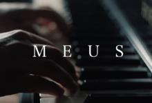 Musikvideo: MEUS - Giv mig lov
