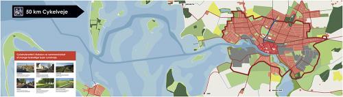 port-banner3-tilprint-halvstørrelse