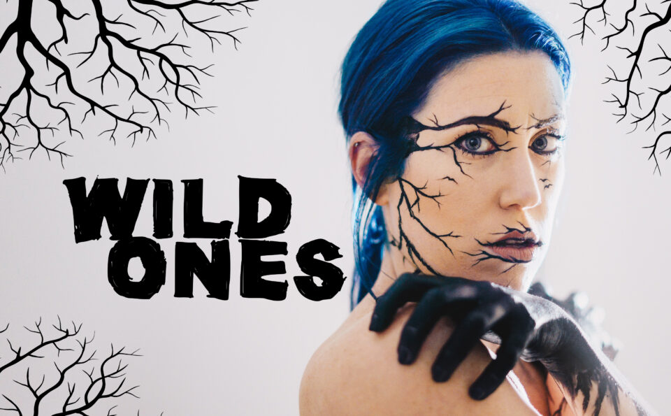 Musikvideo: Talitha – Wild Ones
